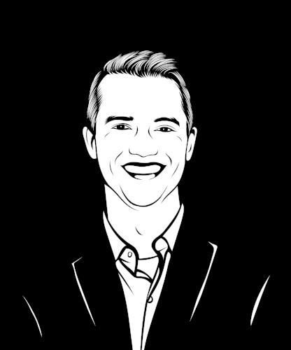 Sean Keough profile pic.png
