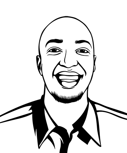 Henri Nyakarundi profile pic resized.png