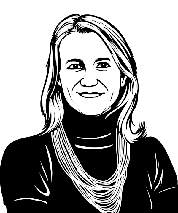 Joanna Bichsel profile pic.png
