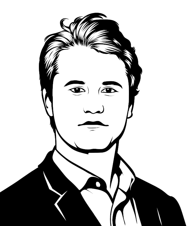 Leo profile pic2.png
