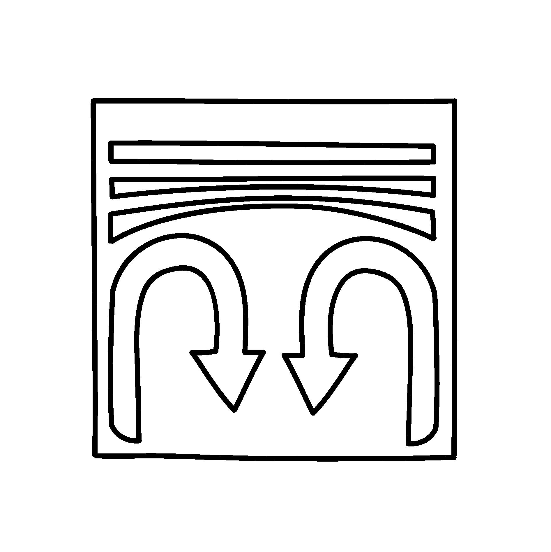 Knapillustrationsforpete-10.png