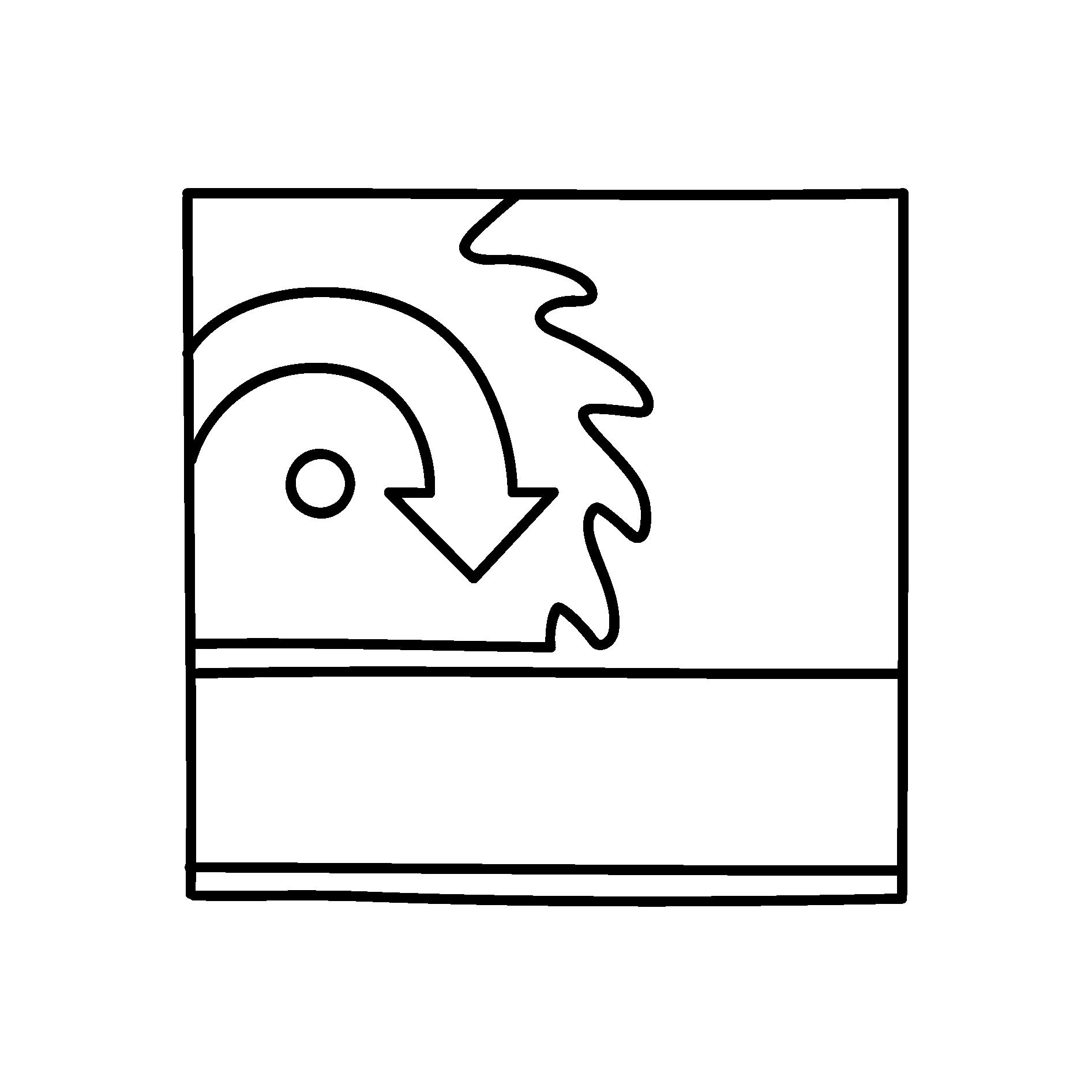 Knapillustrationsforpete-11.png