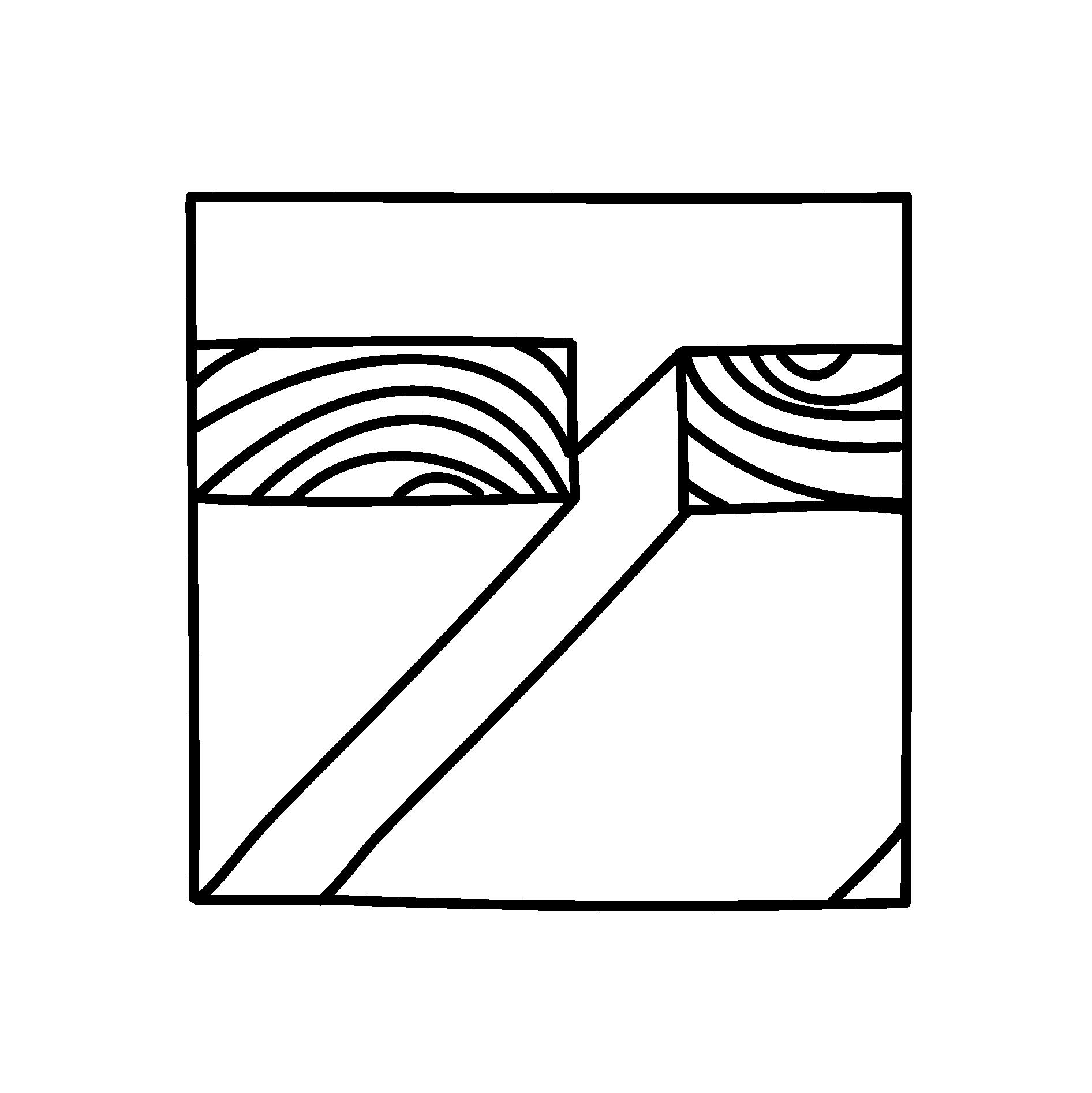 Knapillustrationsforpete-13.png