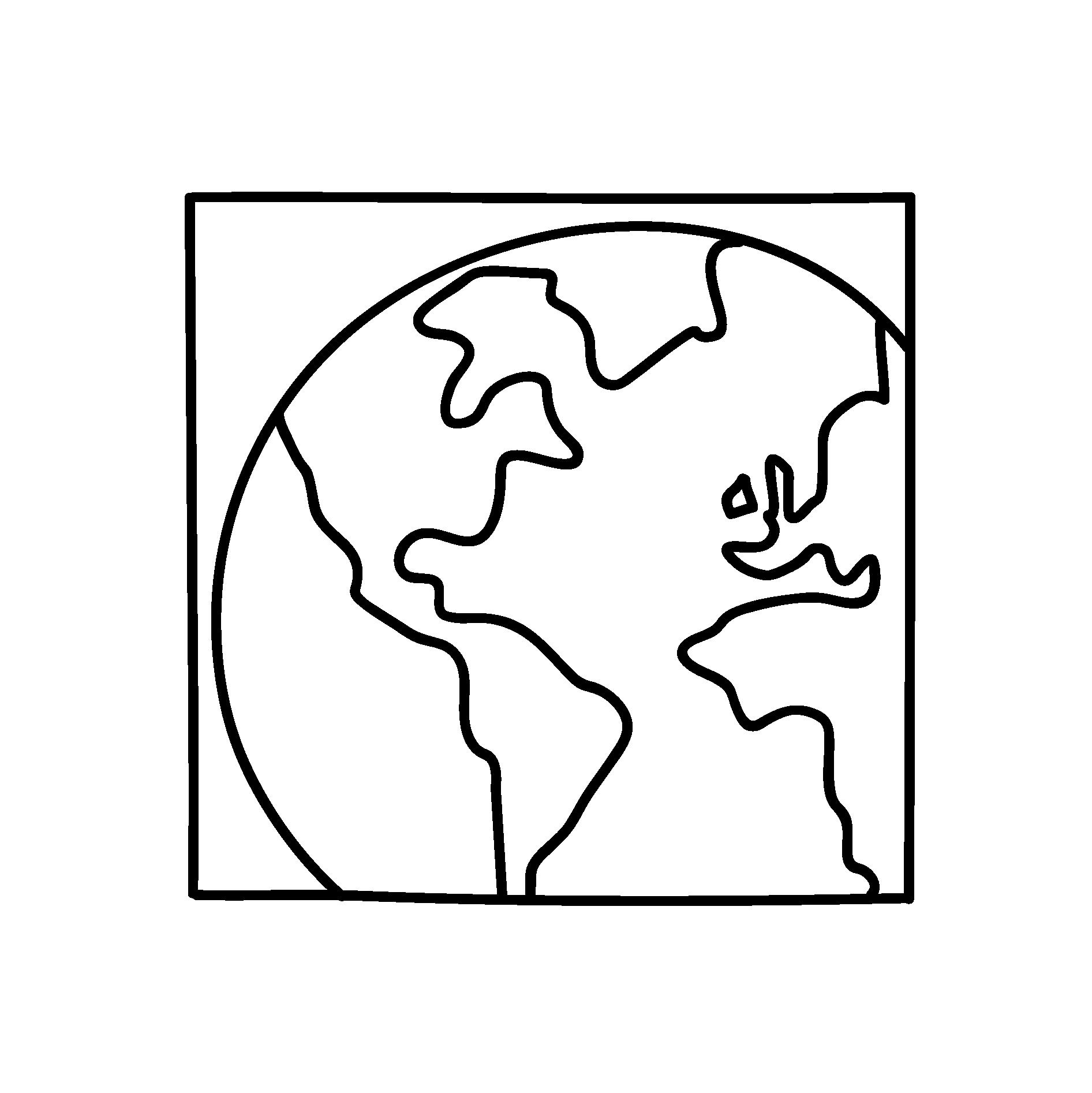 Knapillustrationsforpete-18.png