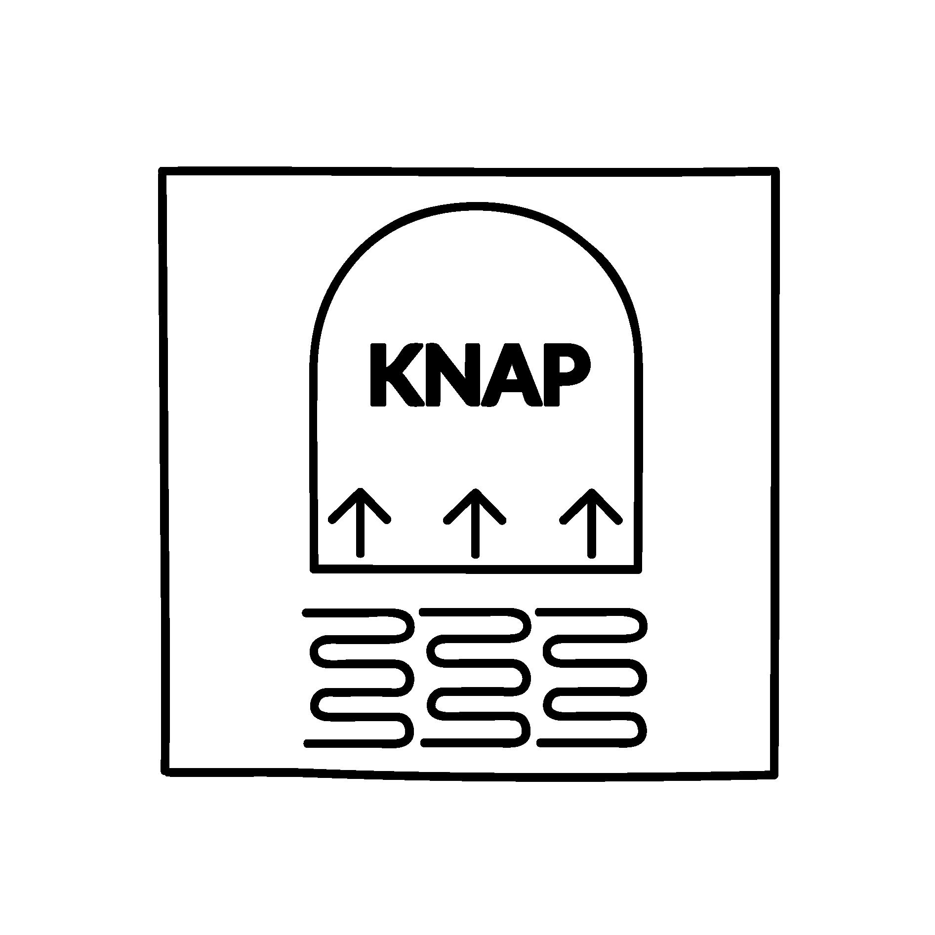 Knapillustrationsforpete-33.png