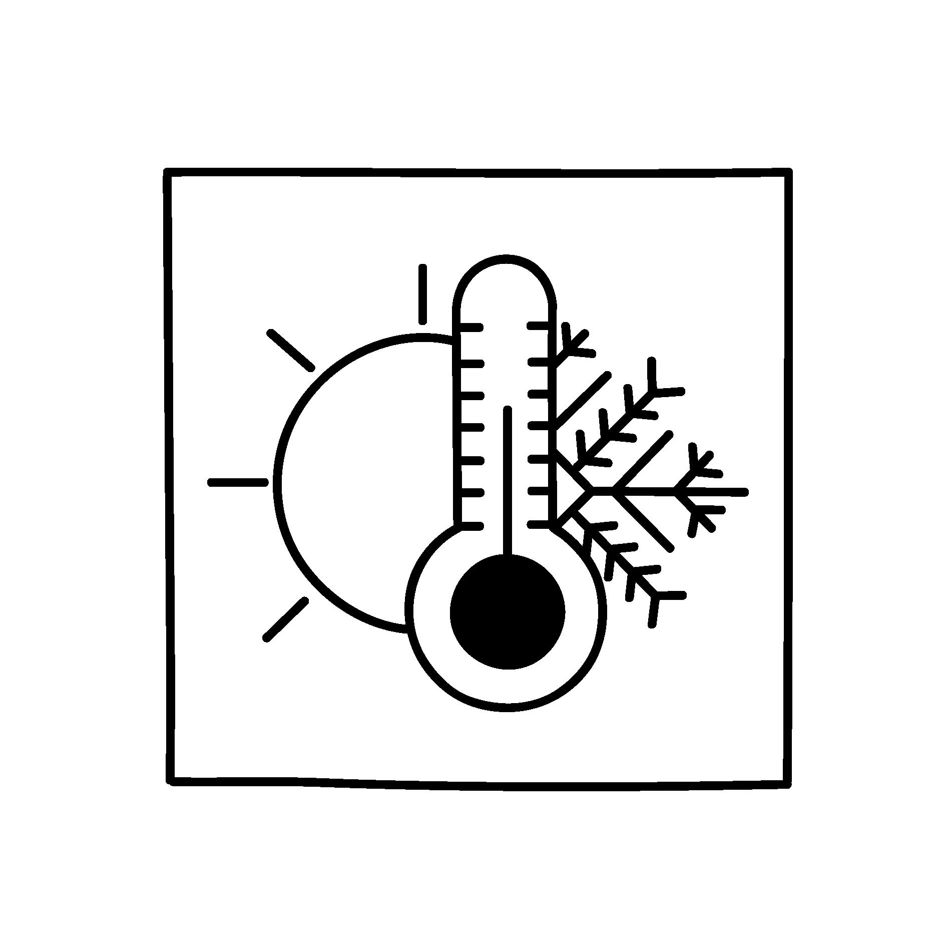 Knapillustrationsforpete-35.png