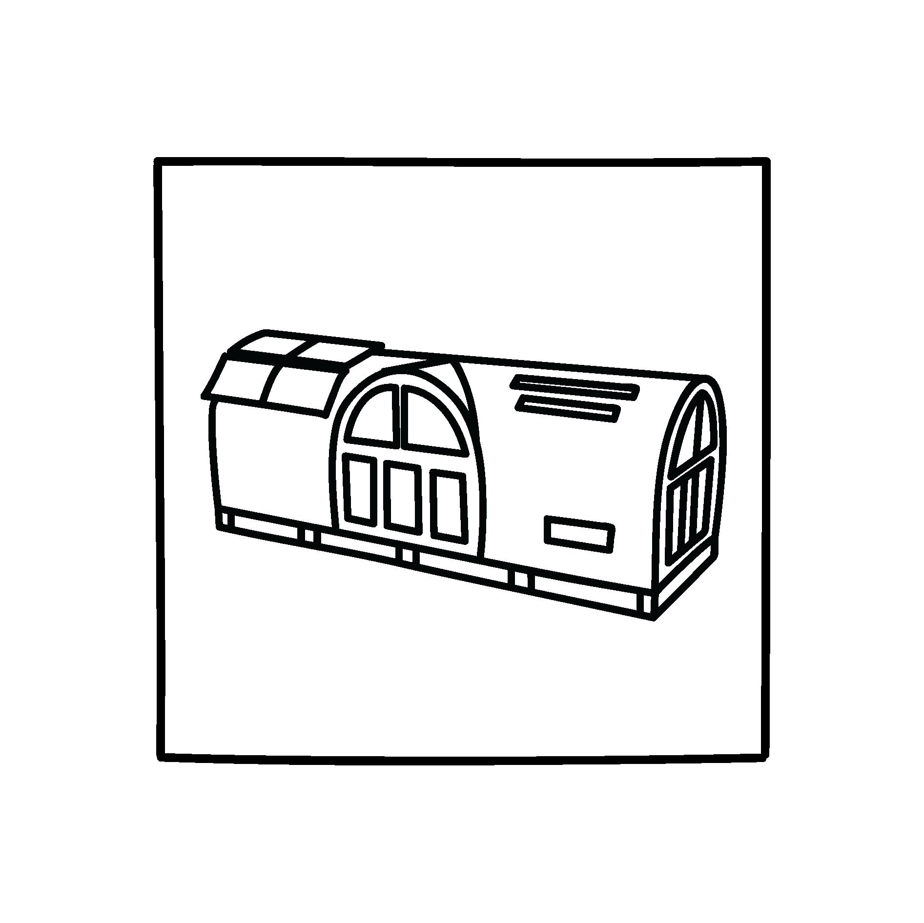 Knapillustrationsforpete-19.png
