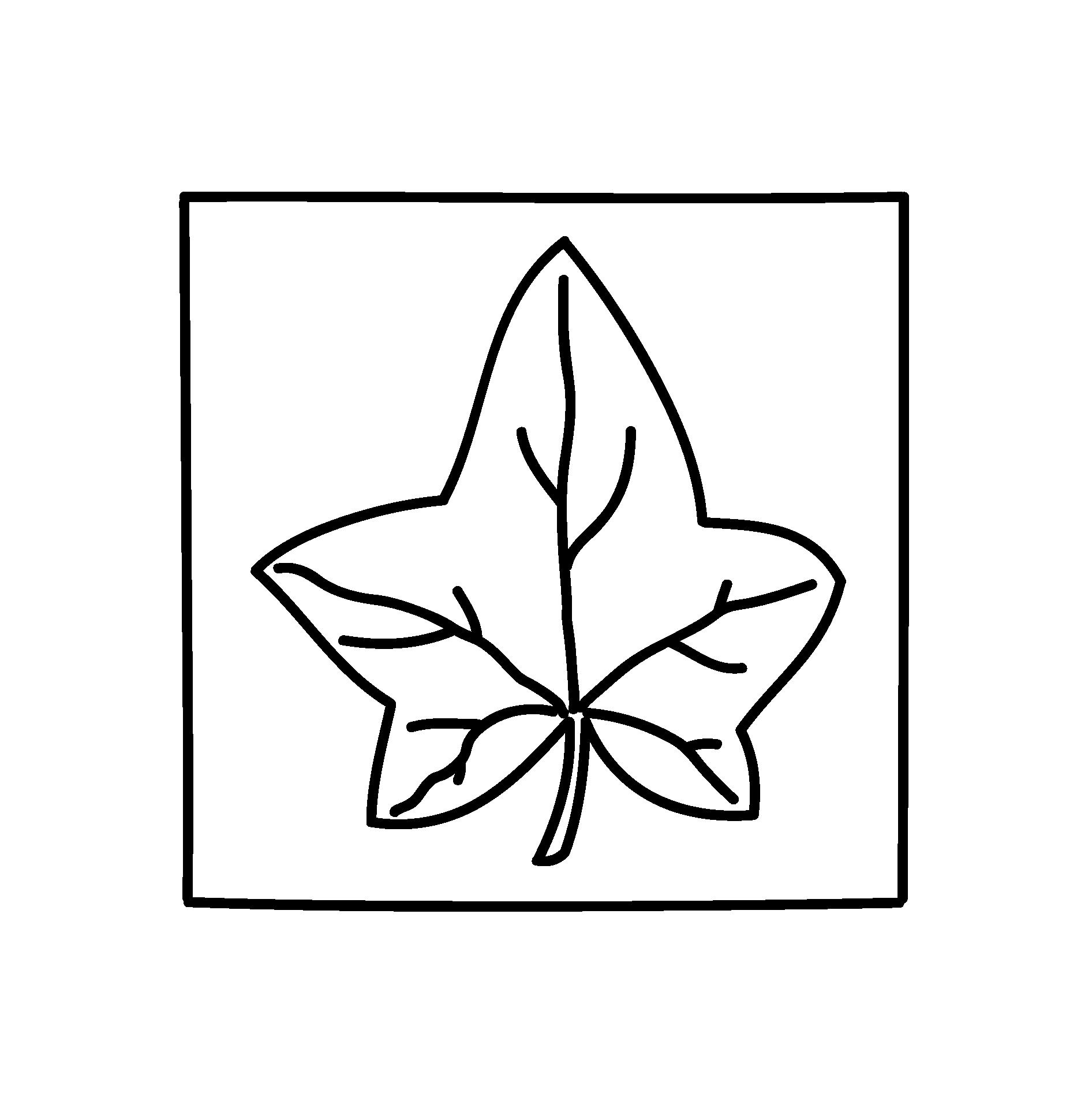 Knapillustrationsforpete-25.png