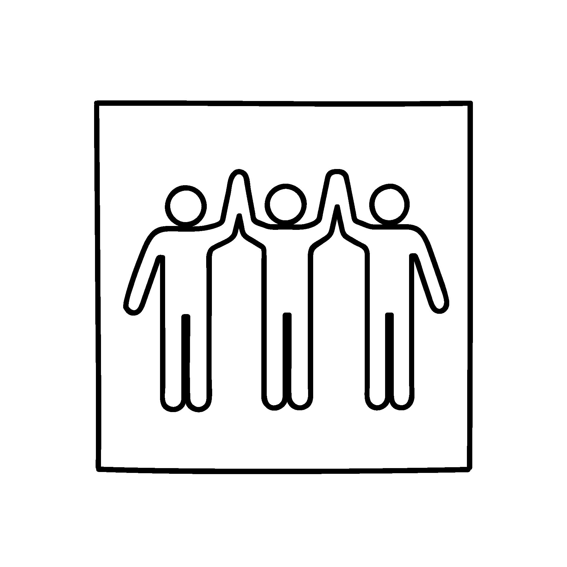 Knapillustrationsforpete-21.png