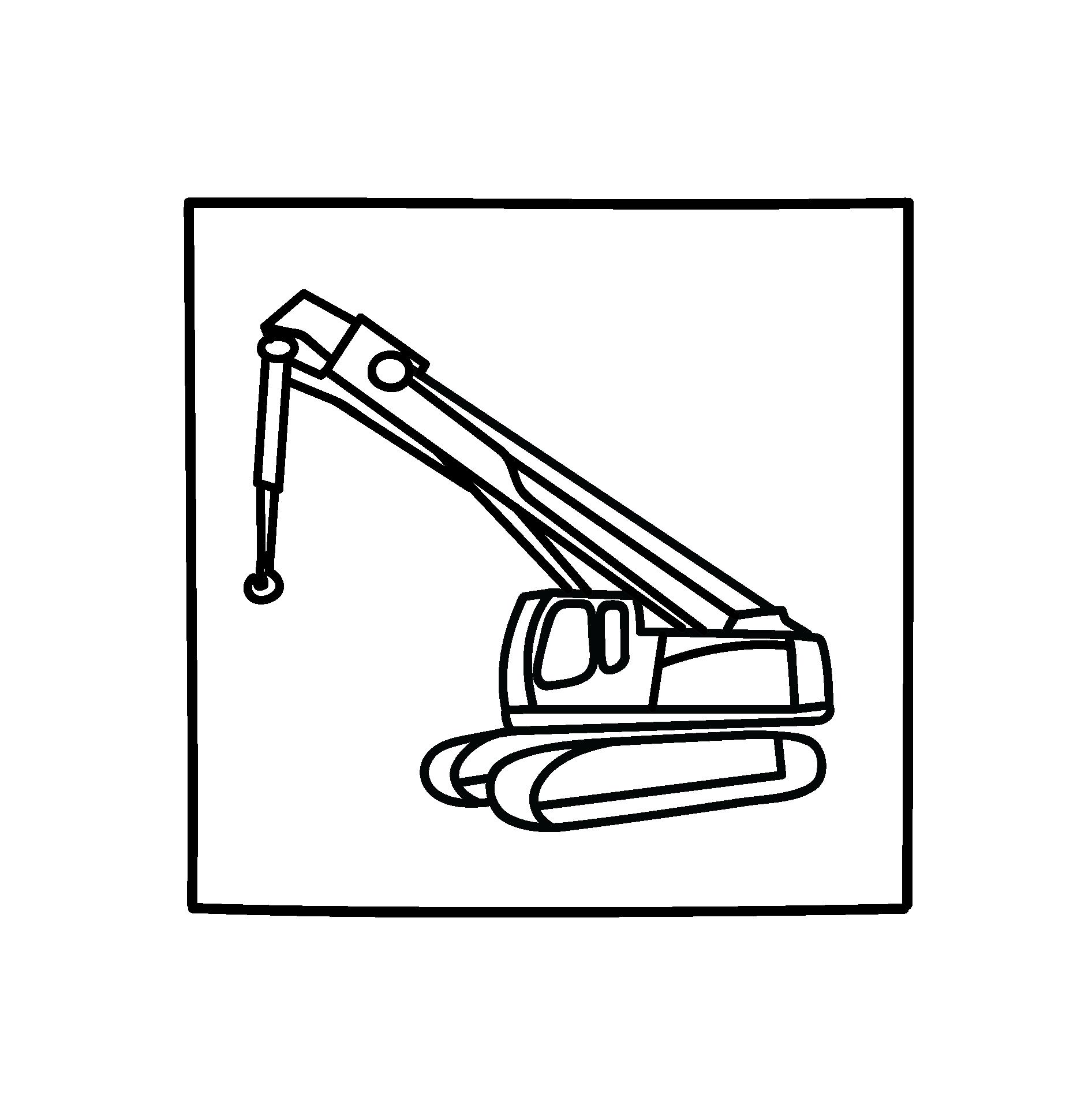Knapillustrationsforpete-26.png