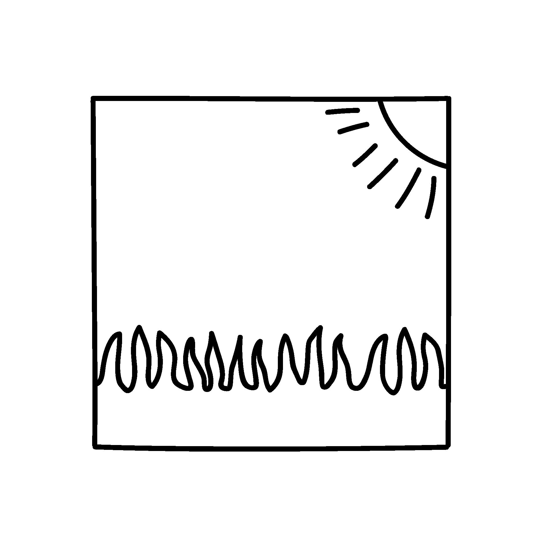 Knapillustrationsforpete-23.png