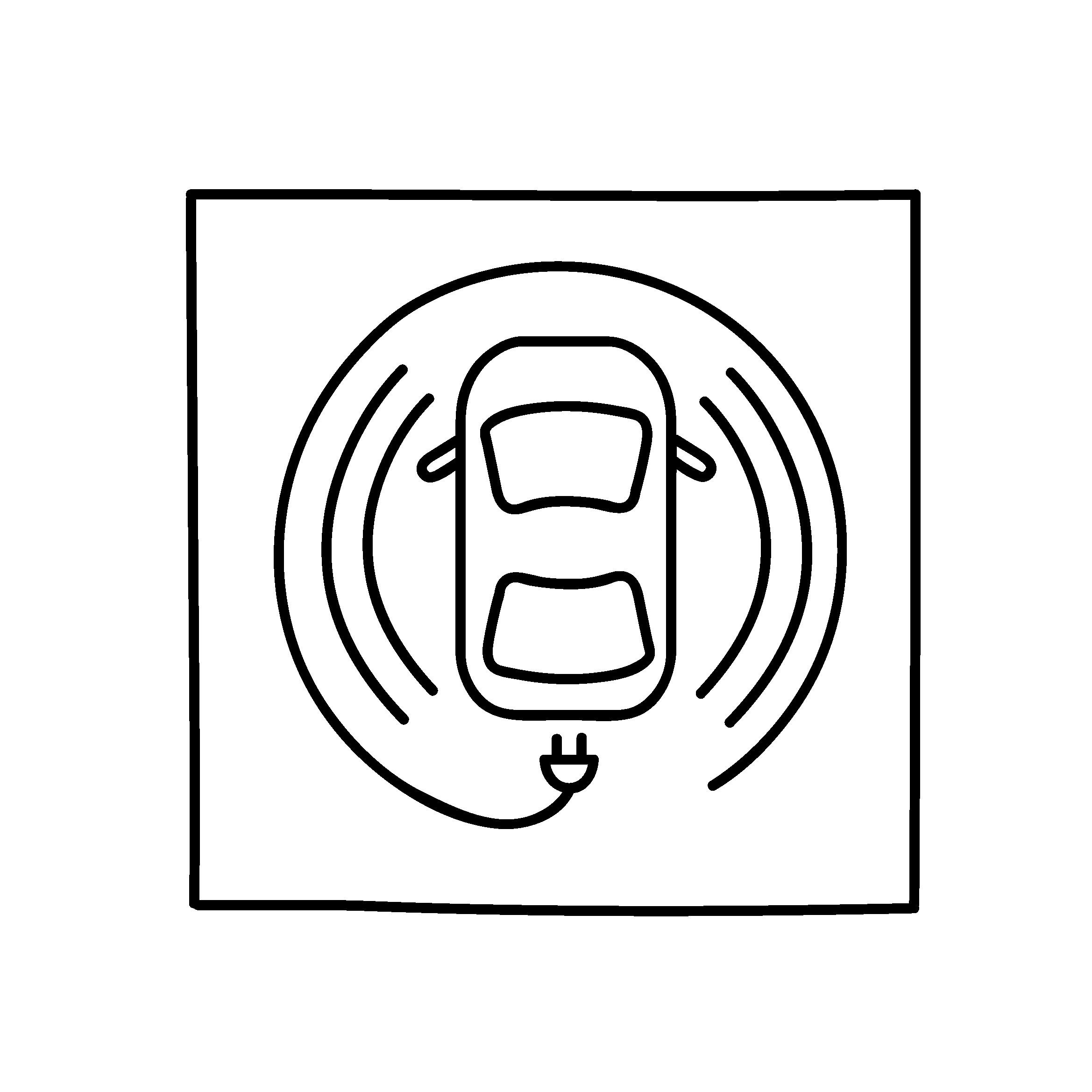 Knapillustrationsforpete-02.png