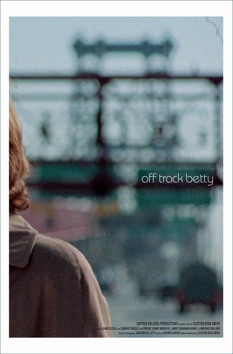 OTB-poster-7.29.16.jpg