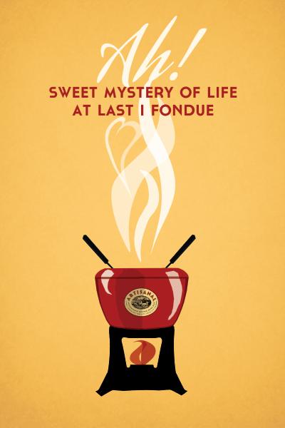 fondue-artisanal-bistro-christina-dangelo.png