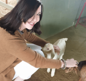 christina-dangelo-with-goats.png
