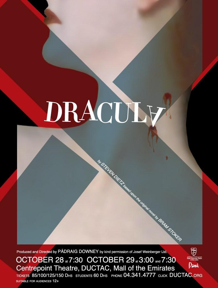 dracula-PLAY-poster.jpg