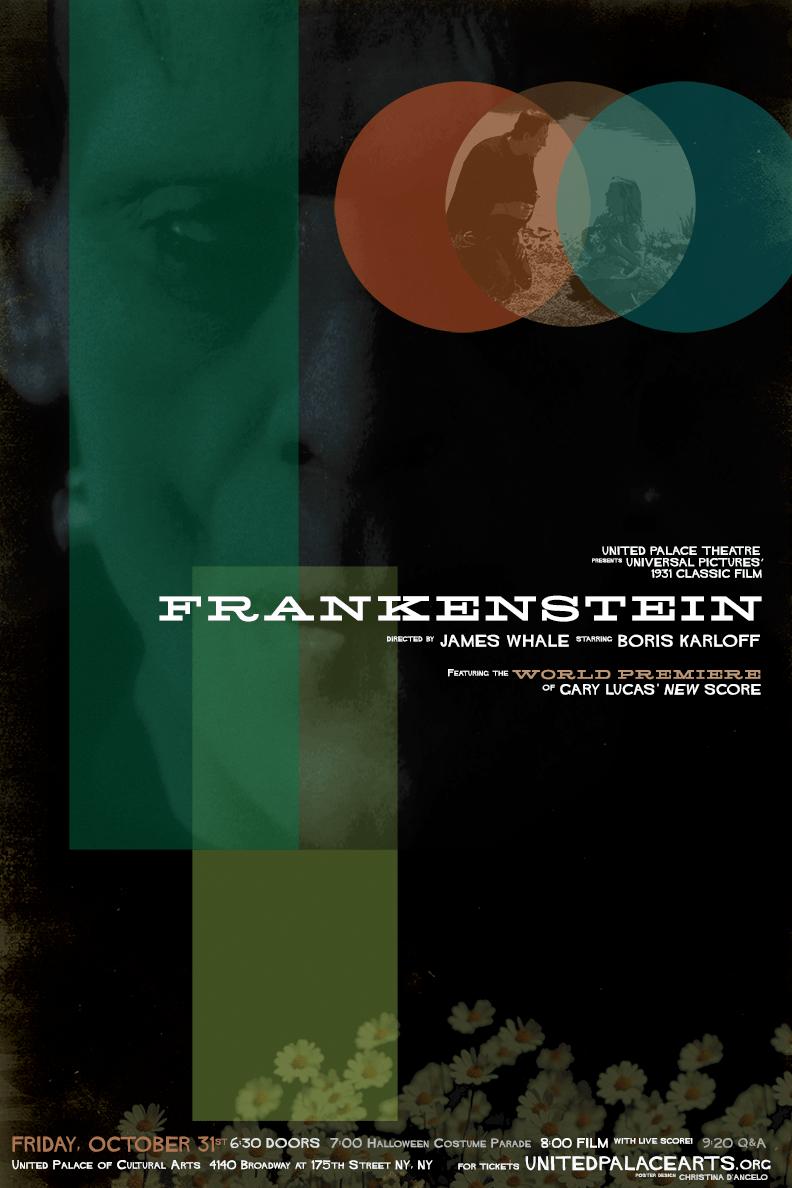 Frankenstein-poster.png