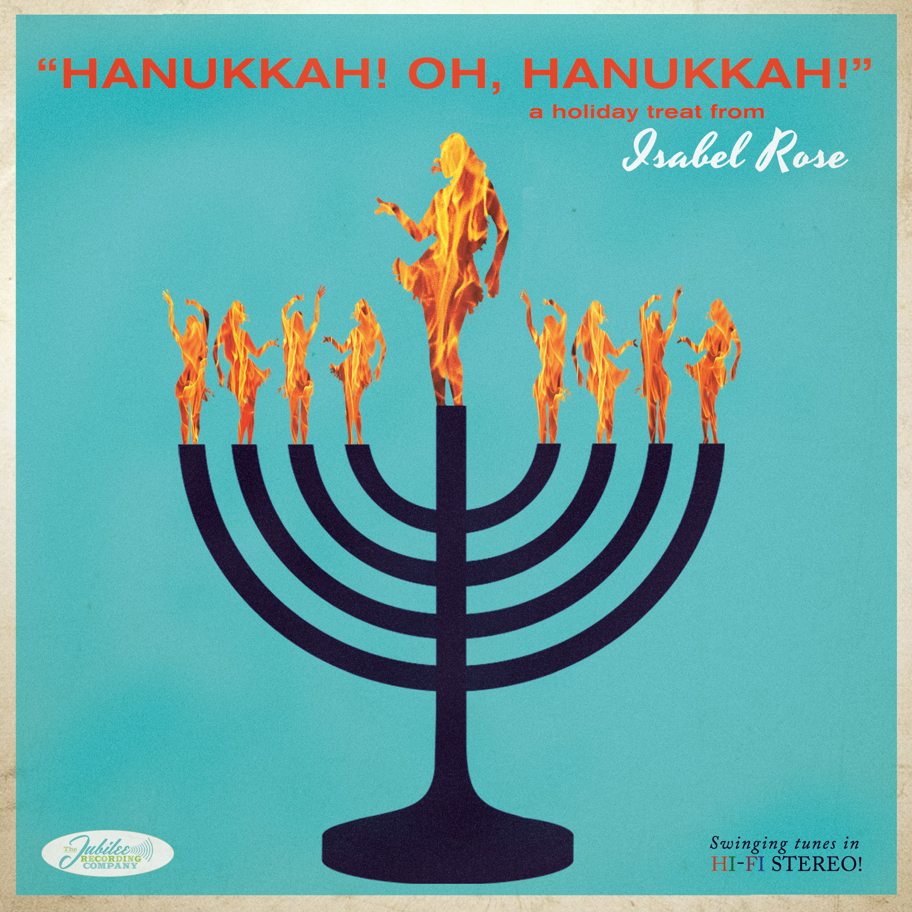 hanukkah-album-cover-isabel-rose chrisitna d'angelo designer.jpg