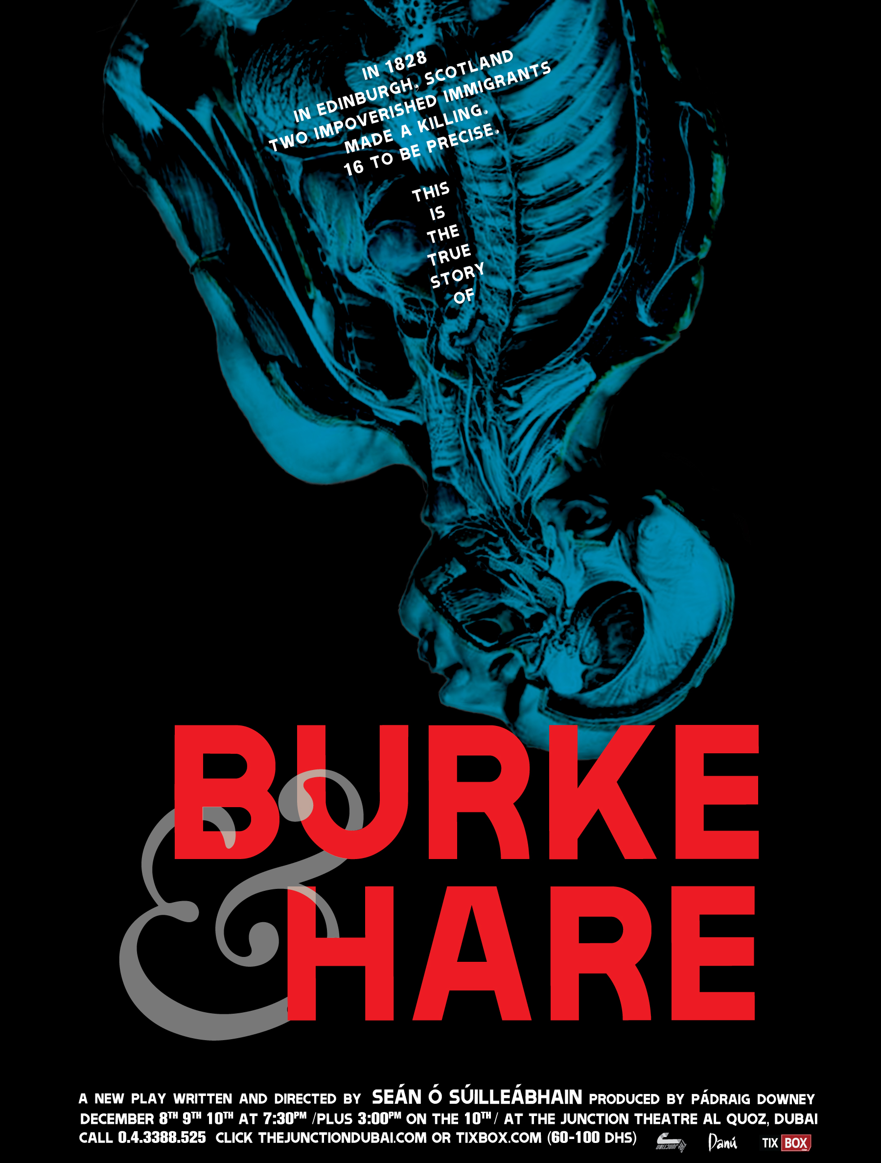 burke-and-hare-poster-play-theatre.jpg