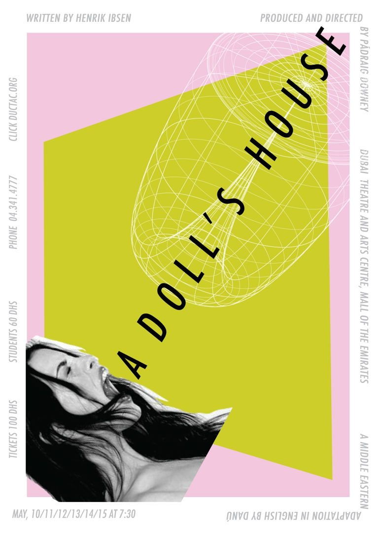 a-dolls-house-poster-christina-dangelo--e1500152110525.jpg