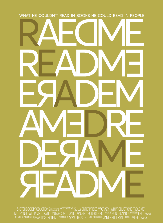 READ-ME-poster.jpg
