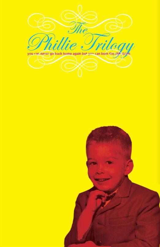phillies-trilogy.jpg