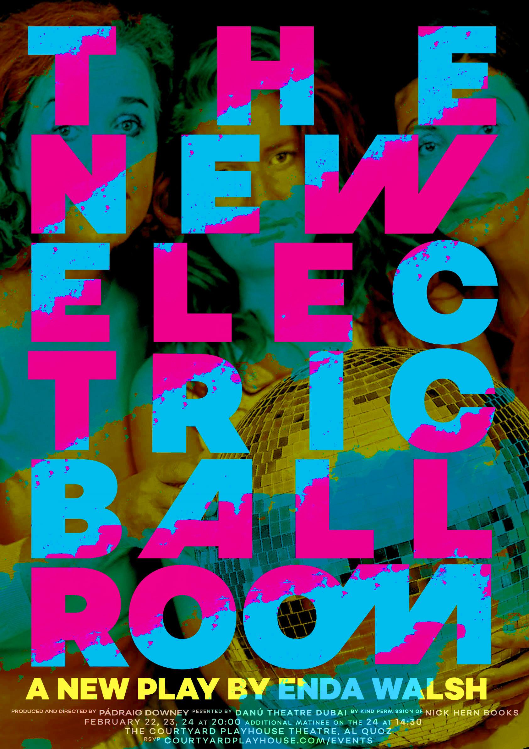 splatter-the-new-electric-ballroom-.jpg