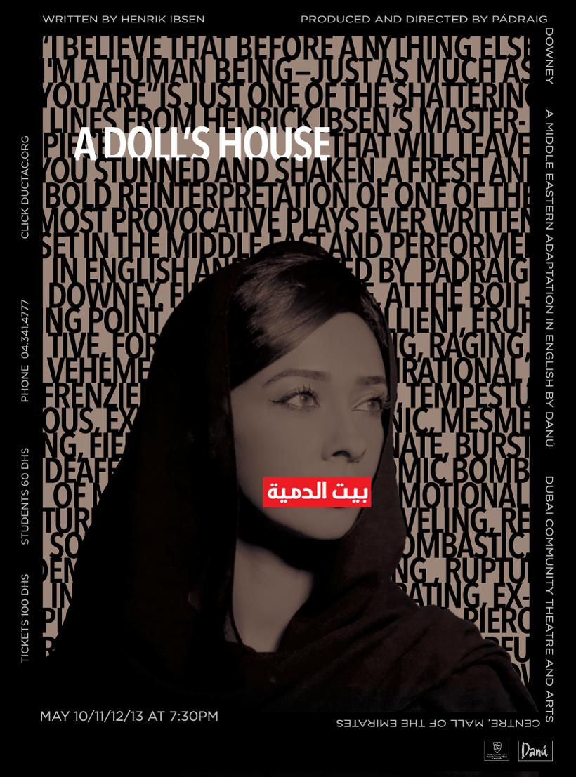 a-doll's-house-small.jpg