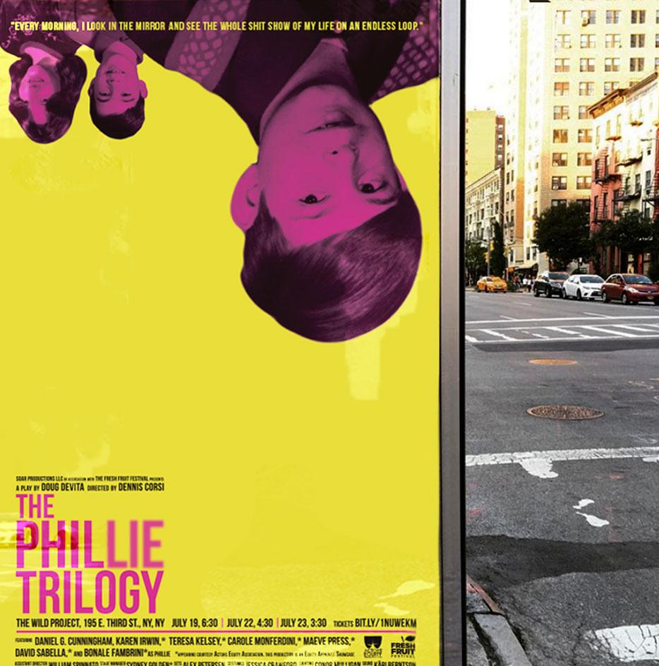 phillie-trilogy-chelsea-poster.jpg