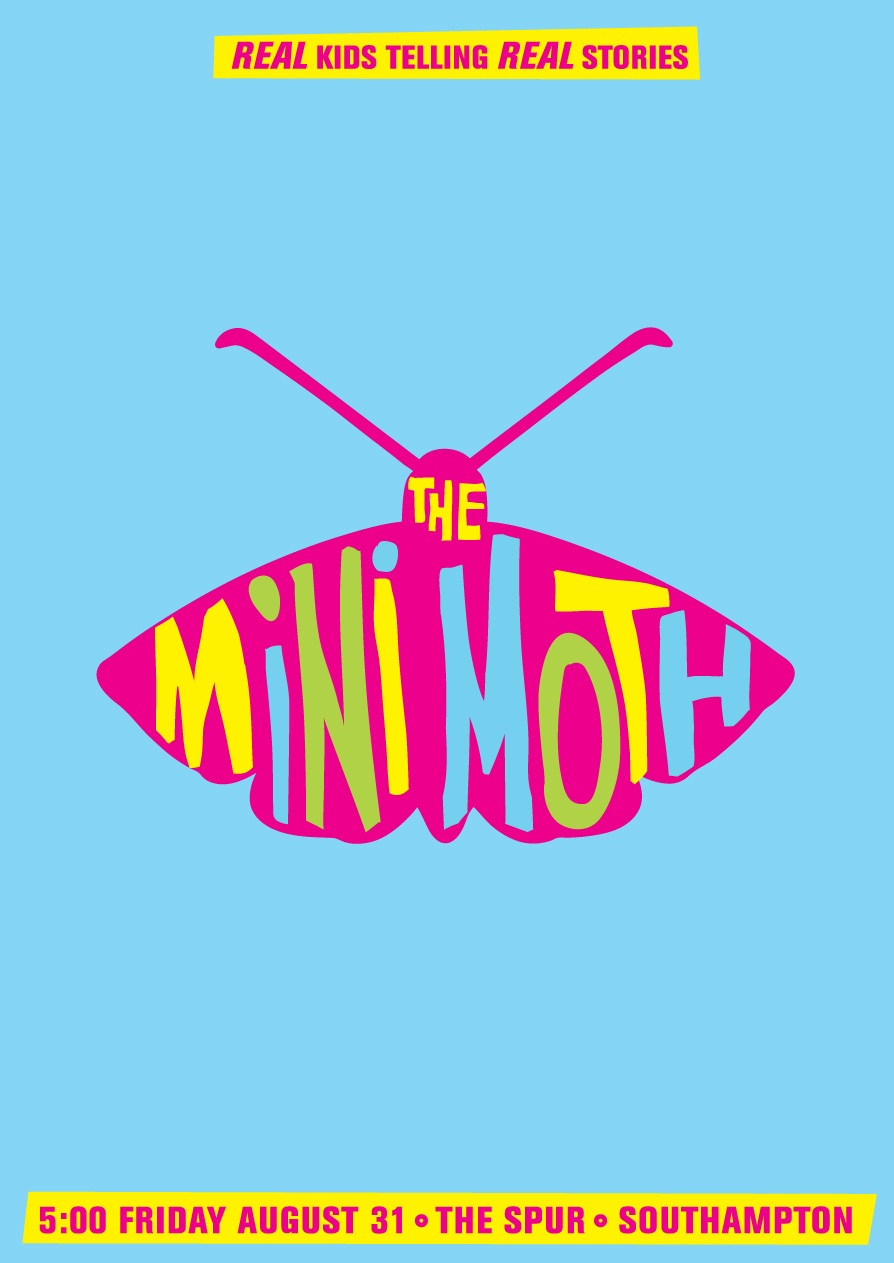 Mini-Moth-Postcard-for-email-.jpg