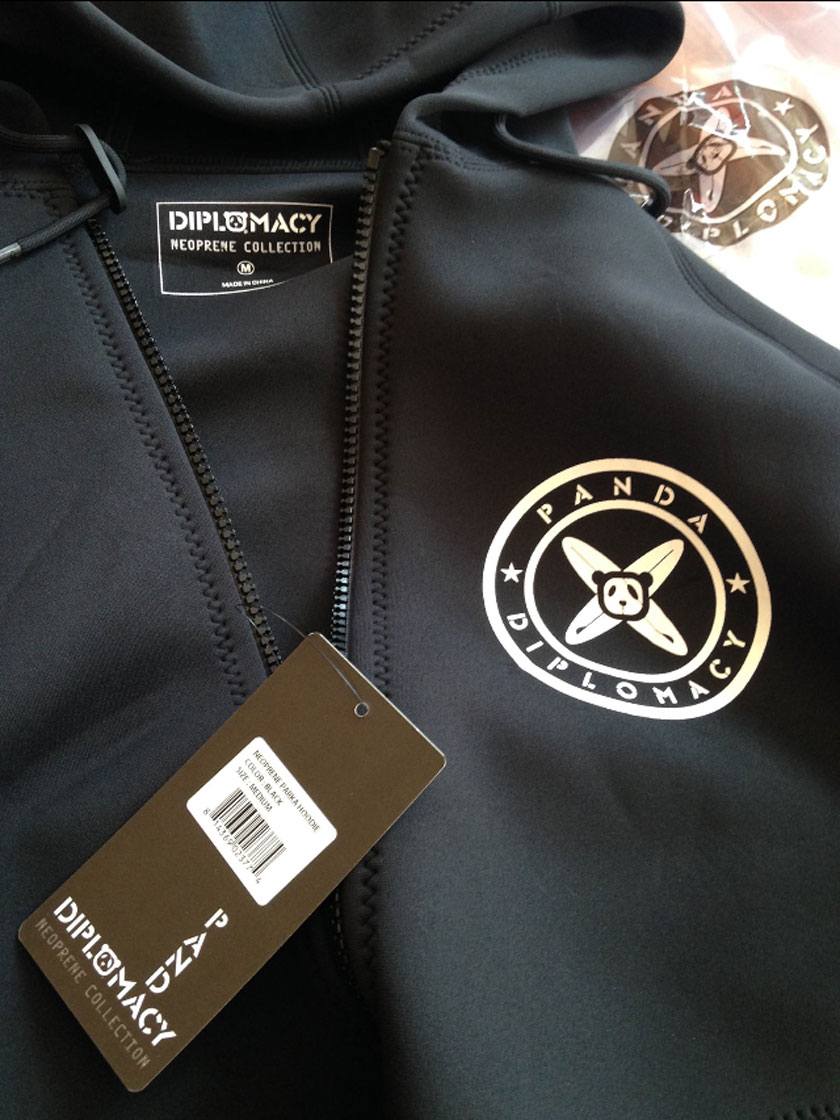 panda-diplomacy-neoprene-jacket-and-labels.jpg
