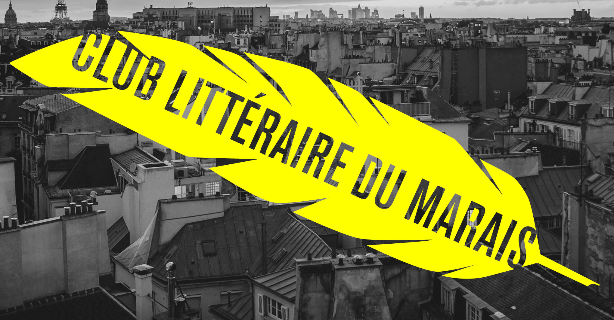 club-litteraire-facebook--BW.jpg