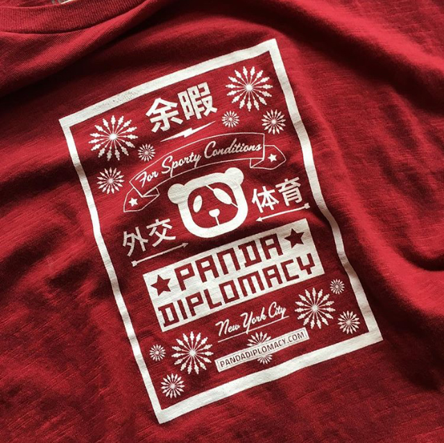 panda-dimplomacy-worldwide-tee-chinese-fireworks.jpg