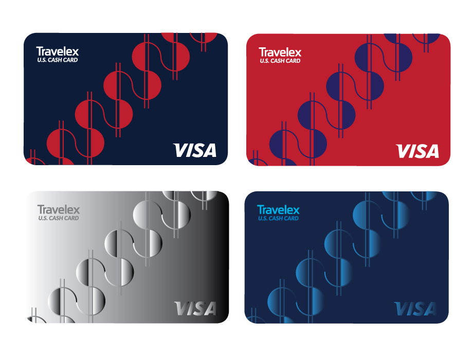 us-cash-card-design-christina-d'angelo.jpg