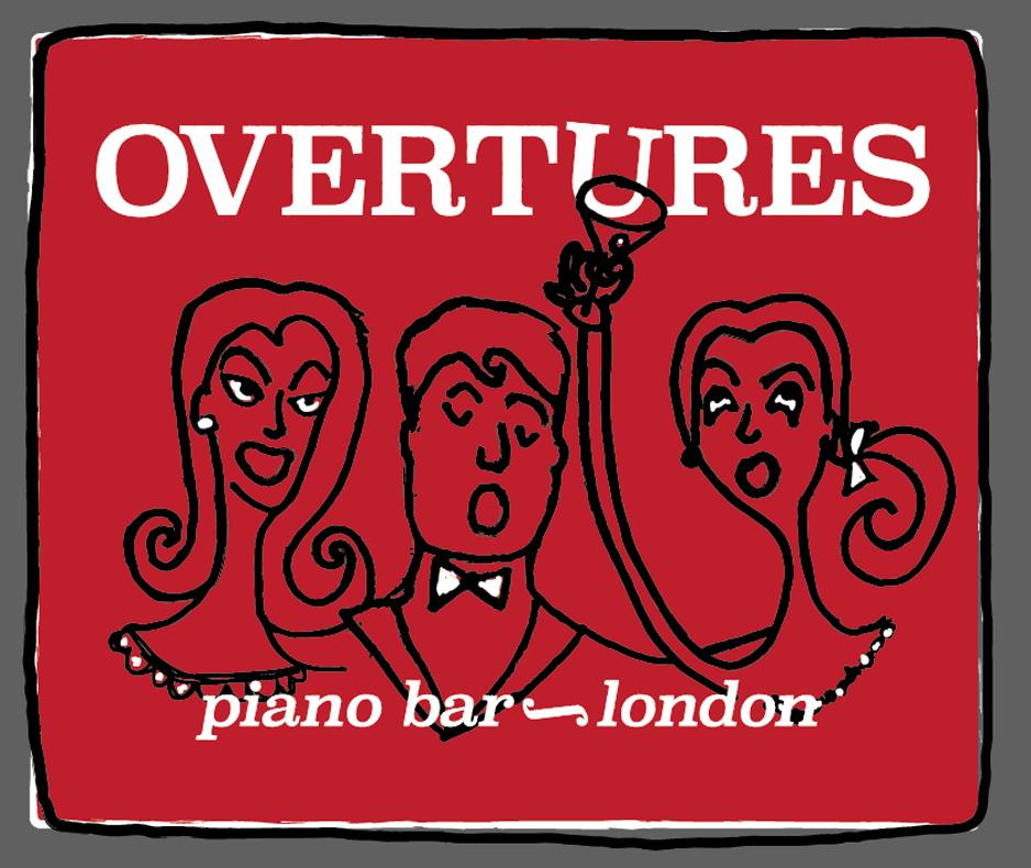overtures-piano-par-london-christina-d'angelo-showtunes.jpg