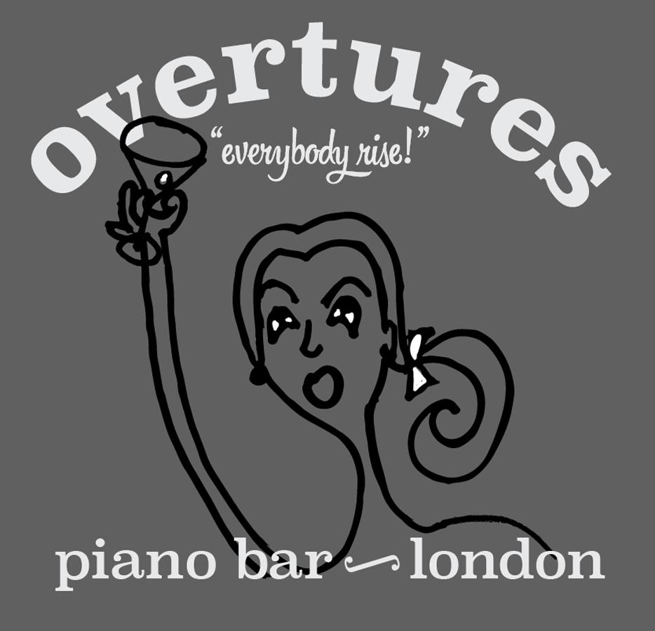 overtures-piano-bar-london-christina-d'angelo.jpg