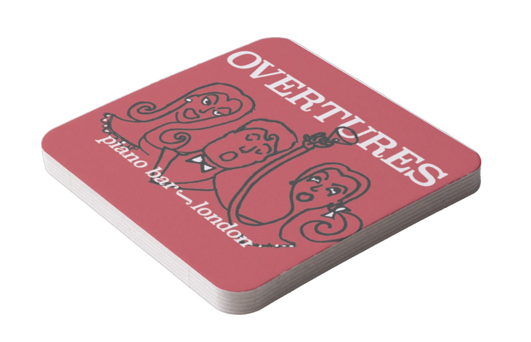 overtures-piano-bar-in-london-coasters-christina-d'angelo-.jpg