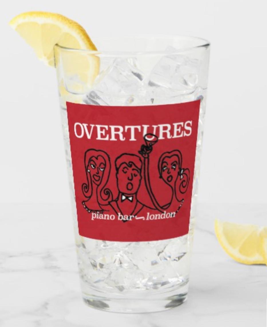 overtures-piano-bar-showtunes-glassware.jpg