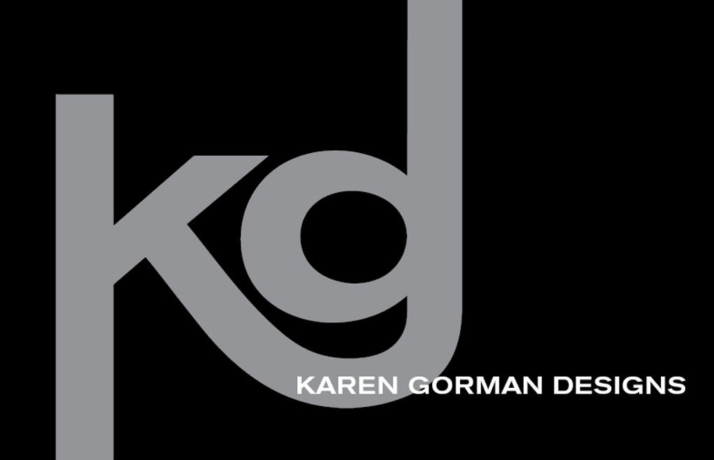 logo-design-designer.jpg