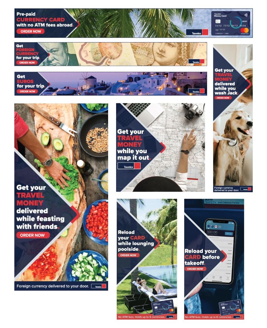 digital-campaign-travelex.jpg