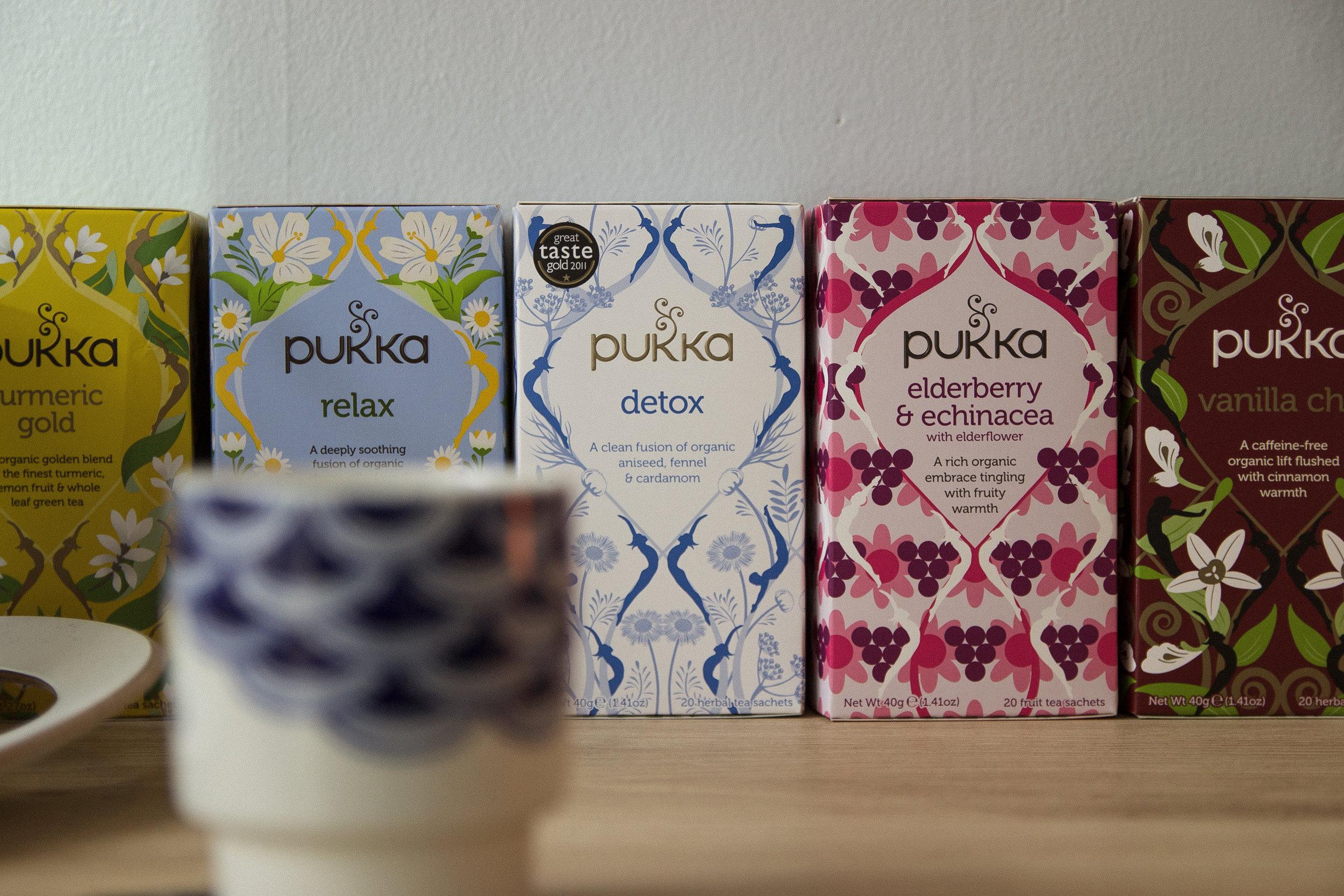Pukka tea 2.jpg