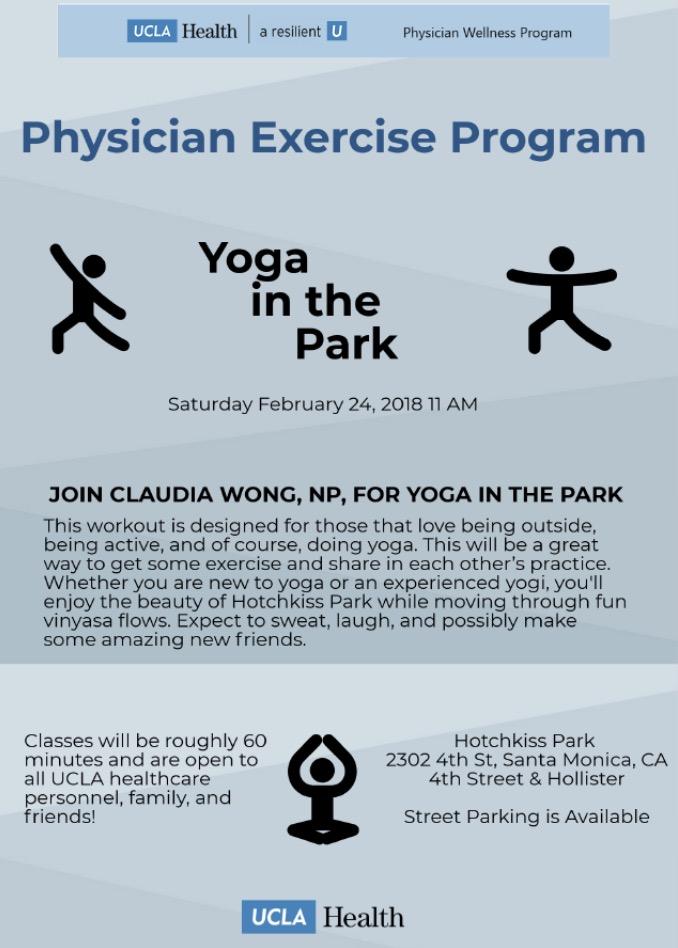 yoga UCLA.jpg