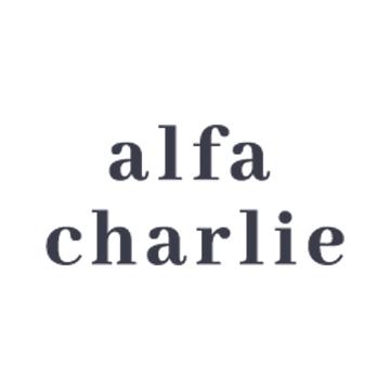 AlfaCharlie.jpg