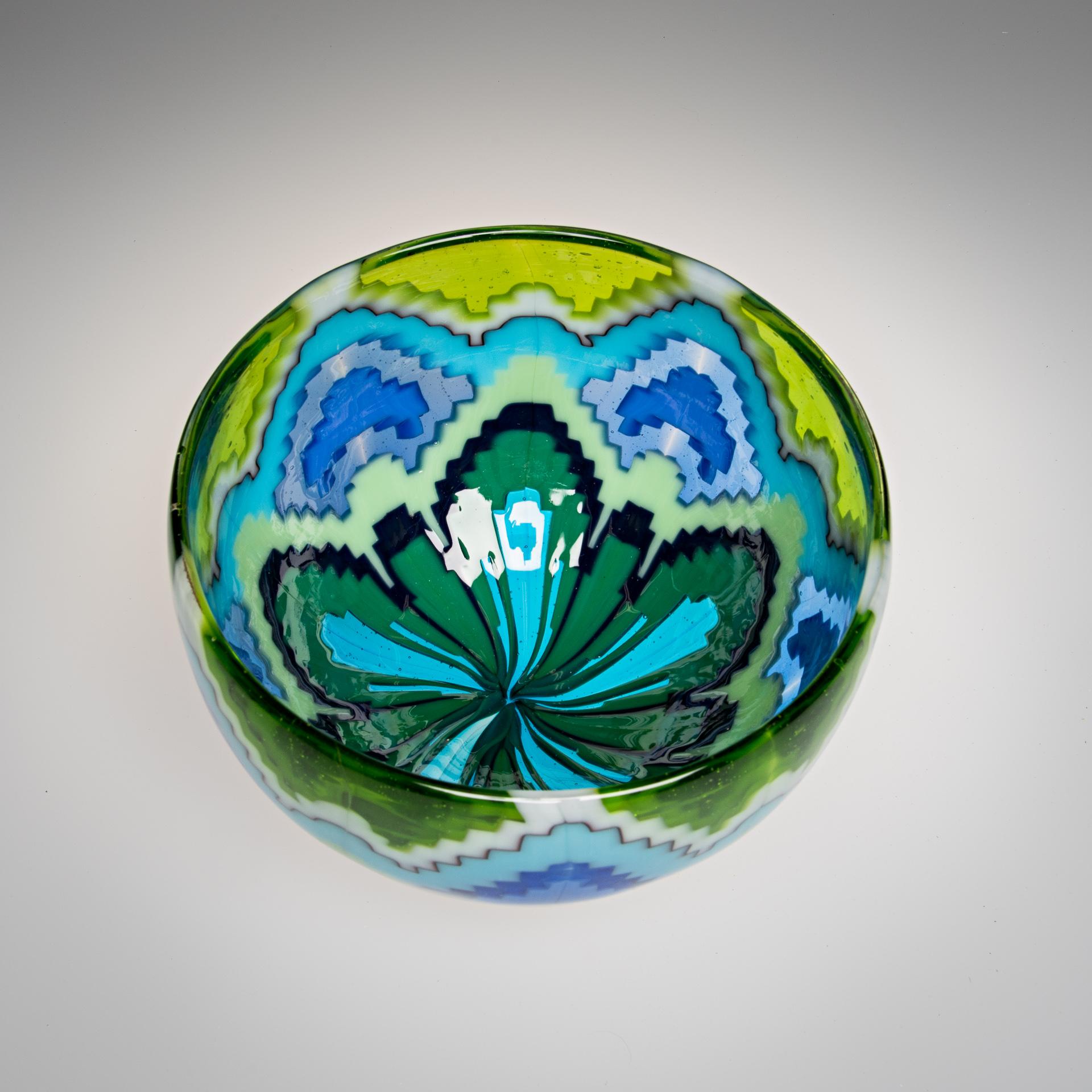 """""""Blue Lotus"""""""
