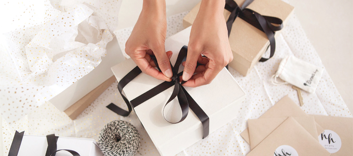 sophisticated Gifts Anyone would Treasure -