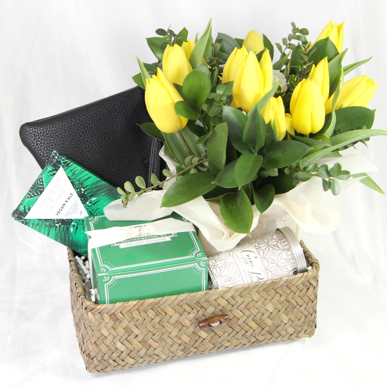 flower+box1.jpg