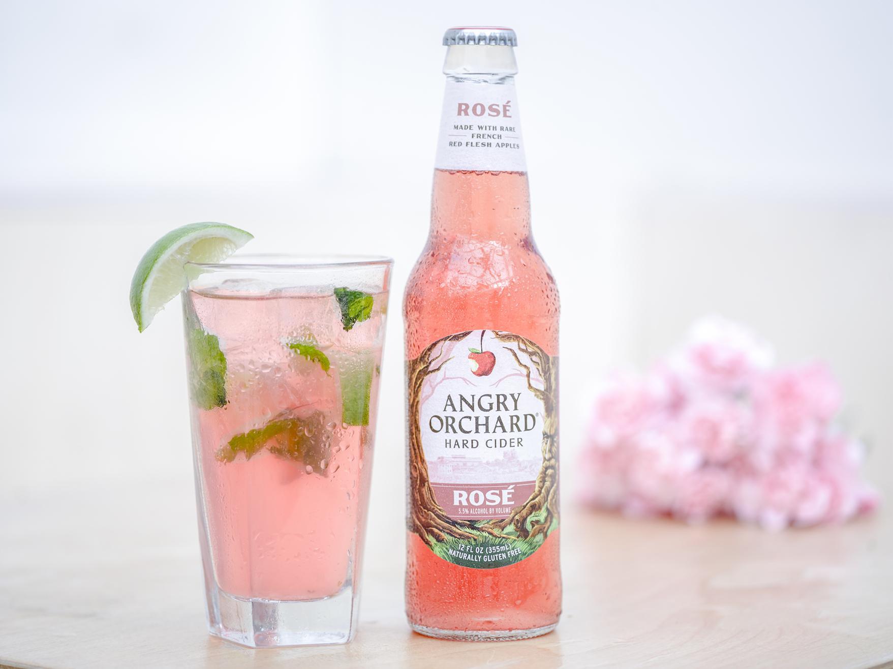 rose-cider-cooler.jpg