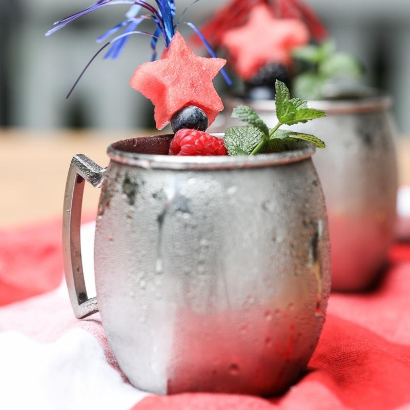 Star-Spangled-Moscow-Mule-recipe.jpg