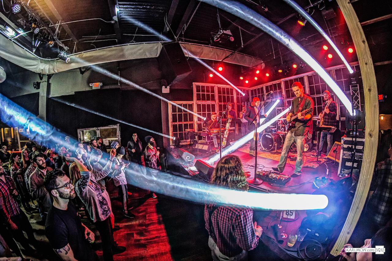 Steely Jam PRESS PHOTO COLOR #3 - 1280x853 @ 340ppi.jpg