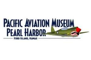 PacificAviation_logo0_5079c1be-5056-a36f-239ace25e5e7f481.jpg